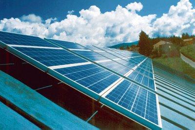 Pannelli-solari-fotovoltaiciok