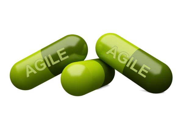 agile-pills